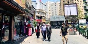 Mardin Barosu: Muharrem İnce'nin açıklamaları bilim dışıdır