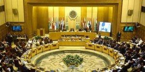 Filistinli grupların Mısır'daki toplantısı ertelendi