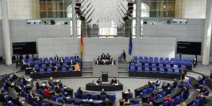 Türkiye'ye silah ambargosu teklifleri reddedildi