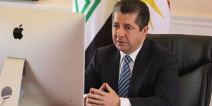 Mesrur Barzani: Irak ile anlaştık