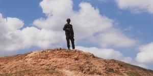 Cebel ez-Zaviye'deki çatışmalar Suriye'de savaşın devam edeceğinin habercisi niteliğinde