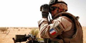 Mali'de Fransız askerlerine bombalı saldırı!