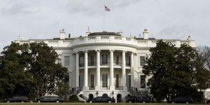 ABD: Yeni iran yönetimini muhatap görmüyoruz