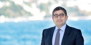 Sezgin Baran Korkmaz iddianamesi