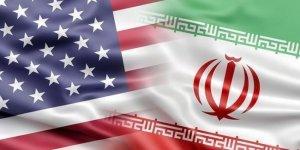 ABD, İran internet sitelerine el konulduğunu doğruladı