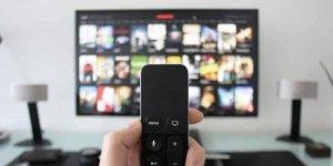 Android işletim sistemli en iyi televizyonlar hangileridir?