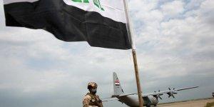 Koalisyon Sözcüsü: Irak hükümeti isterse geri çekiliriz
