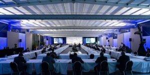 Libya toplantılarında uzlaşı çıkmadı