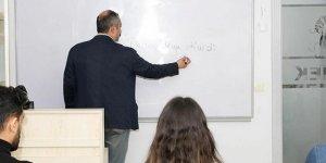 İBB Kürtçe öğretmenleri alacak