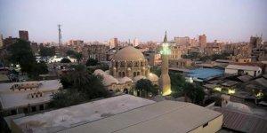 Mısır'da olağanüstü hal 17'nci kez uzatıldı