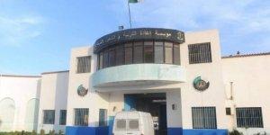"""Cezayir'de """"Hirak"""" hareketinden 101 mahkuma cumhurbaşkanlığı affı"""