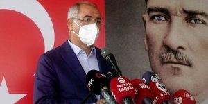 Efkan Ala: Vatandaşımızın ekonomik yönden bazı sıkıntılar çektiğinin farkındayız