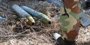 Lübnan İsrail'in devam eden ihlallerini BM'ye taşıyor
