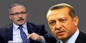 Selvi: Erdoğan çok kararlı