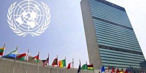 BM'den Suriye çağrısı: Artan şiddet olaylarından endişe duyuyoruz