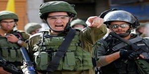 Katillerin yaraladığı Filistinli çocuk hayatını kaybetti