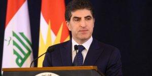 Neçirvan Barzani: Enfal'in soykırım olarak tanınması için çabalarımız sürüyor