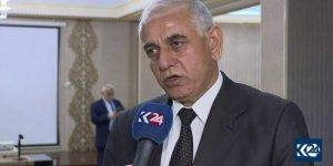 ENKS: PYD ve DSG'nin Kürdistan Bölgesi'ne yönelik tehditleri tehlikeli bir gelişmedir