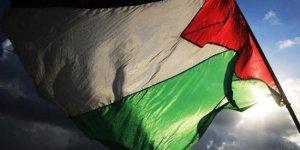 """Filistin'den Slovakya'nın """"Kudüs'te kültür enstitüsü kurma"""" planına itiraz"""