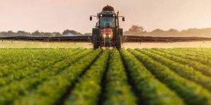 Türkiye'nin Rusya'dan tarım ürünü ithalatı yüzde 17 arttı