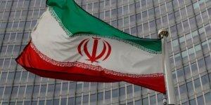 """İran'dan İsrail'e """"Bizi sınamayın"""" yanıtı"""