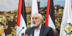 """""""ABD ve İsrail'in Filistin Planları Çıkmazda"""""""