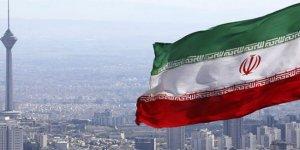 İran: ABD, İngiltere ve İsrail bölgede istikrarsızlık yaratıyor