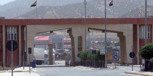 İran koronavirüs nedeniyle tüm sınır kapılarını turistlere kapattı