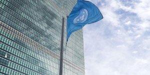 BM, Afganistan'da şiddetli açlık konusunda uyarıda bulundu