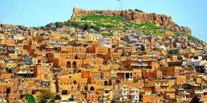 Mardin'de eylem ve etkinlikler 15 gün süreyle yasaklandı