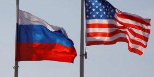 Rusya: ABD'nin yeni yaptırımlarına yanıtımız sert olacak