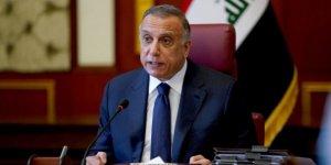 Irak Başbakanı: Ya kaos ve çatışmayı ya da değişimi seçeceğiz