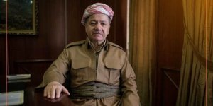 Başkan Barzani: Kürdistan halkının düşmanları tarihin çöp sepetine gitti