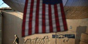 ABD'den Afganistan'da insansız hava araçlı saldırı