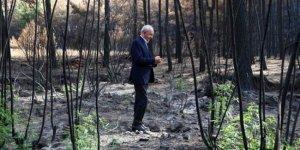 Kılıçdaroğlu: Hükûmet iklim değişikliği konusundaki uyarıları dinlemedi