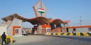 Türkiye ile Kürdistan Bölgesi arasında seyahat edecekler için yeni karar
