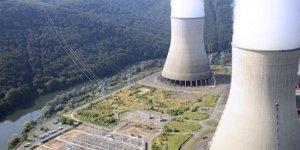 IAEA raporu: Kuzey Kore nükleer reaktörü yeniden çalıştırmaya başladı