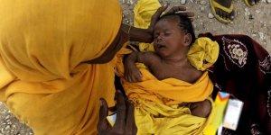 BM:Dünya genelinde 35 milyon insan açlıktan ölüyor veya ölmek üzere