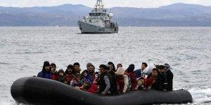 Avrupa Konseyi'nden Yunanistan'a uyarı: Yasa tasarısını değiştir