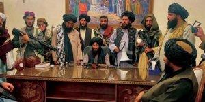 Arap Birliği: Taliban ve diğer güçler arasında arabuluculuk yapmayacağız