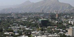 BM'den Afganistan'a insani yardım taahhüdü