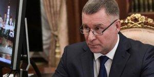 Rusya Acil Durumlar Bakanı tatbikatta öldü