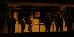 Kuzey Makedonya'da hastane yangını: En az 10 ölü