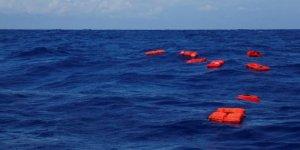 İngiltere göçmenleri taşıyan tekneleri geri itecek