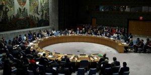 Çin ve Rusya: Afganistan'ın dondurulan mal varlıkları serbest bırakılsın