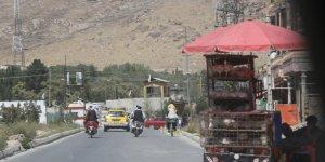 Yeni Zelanda, Afganistan'a 3 milyon dolarlık daha insani yardımda bulunacak