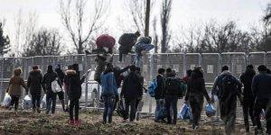 Mitsotakis: Türkiye ile çıkarlarımız örtüşüyor