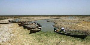 Dünya Bankası: 2050'ye kadar 216 milyon kişi göç edebilir