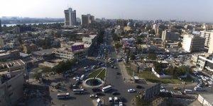 Irak'taki seçimler ekonomik ve siyasi krizden çıkış şansı olarak görülüyor