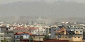 ABD'den itiraf: Afganistan'da ölenlerin hepsi sivildi
